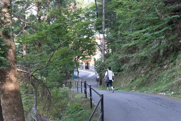 比叡山-736