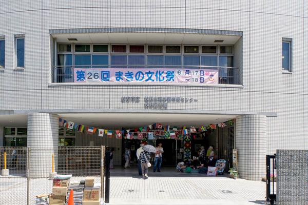 まきの文化祭-1706172