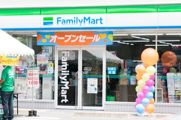 20170721ファミリーマート枚方田口山店-6