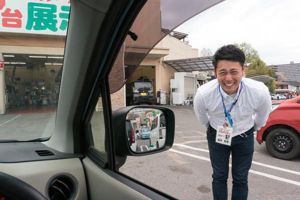 20170417カミタケモータース-38