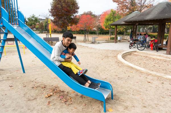 すい公園-16112076