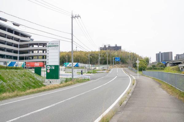 倉庫-1904124
