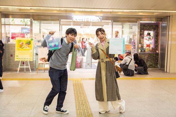 20190318_京阪百貨店_標準小-87