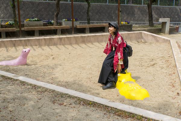 菊丘南公園-20041714