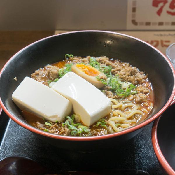 麺道服部-1609212