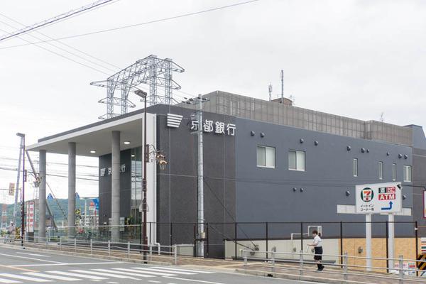 京都銀行-1606135