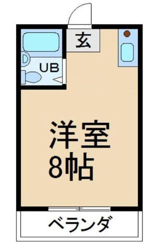 8ab78a15-2