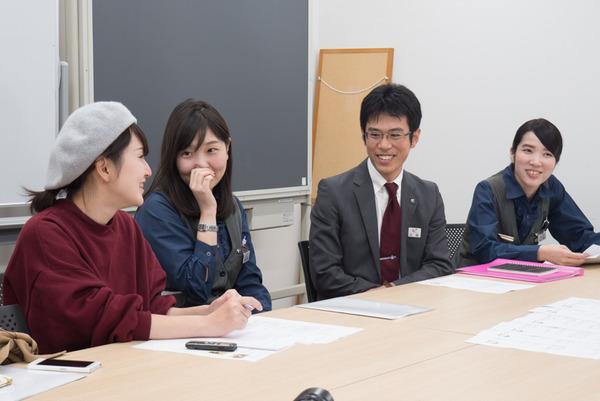 京阪百貨店_おもP会議_標準小-23