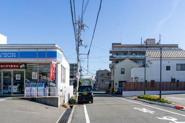 わらび屋本舗-1711012