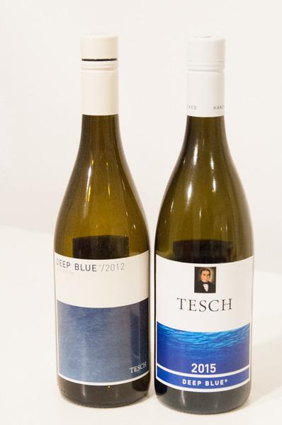 香里園ワイン-77