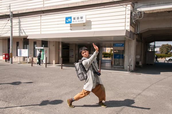 野村工務店-3