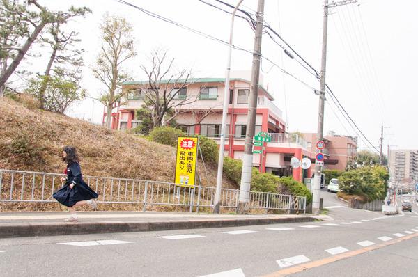 坂道ダッシュ-57