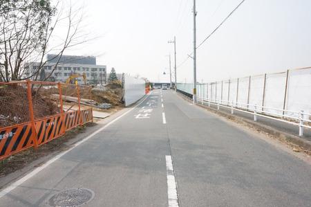 高橋開発05