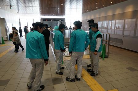 長尾駅内覧会130202-43
