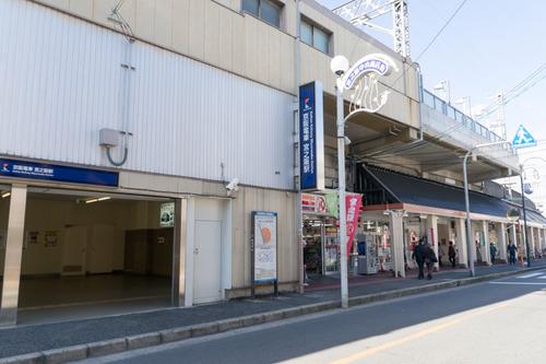 宮之阪-1411133