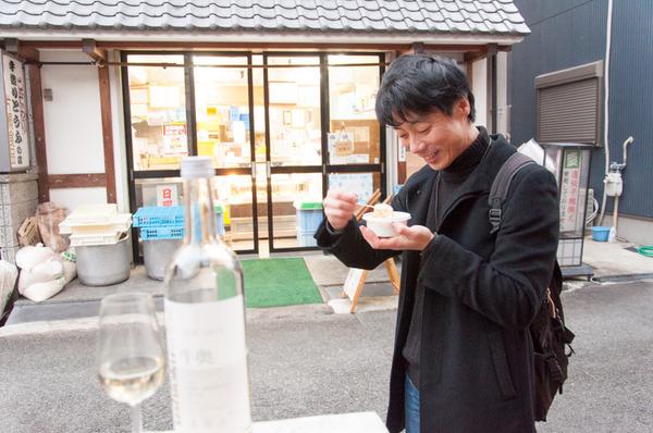 宮之阪ワイン-185