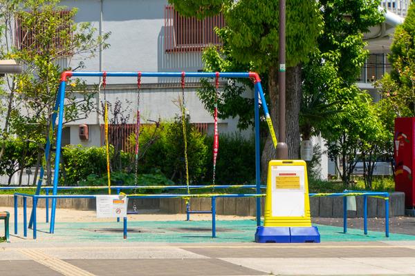 ニッペパーク岡東中央-2004303