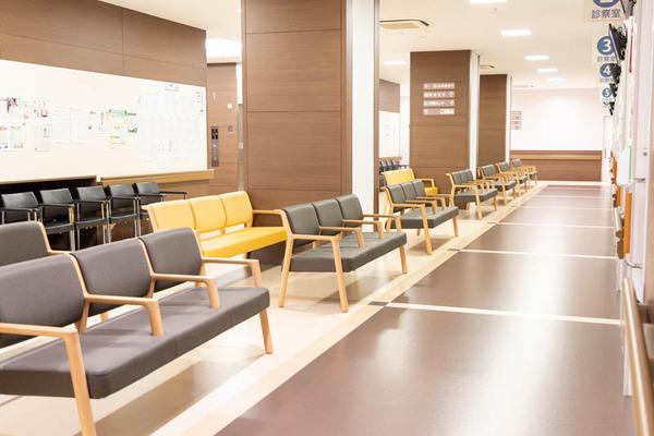 交野病院-1810235