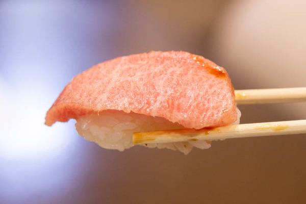 いさみ寿司-18040424