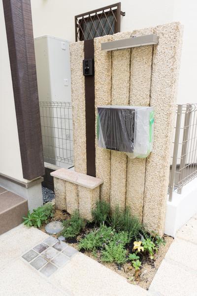 野村工務店-81