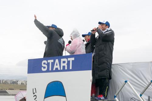 寛平マラソン2-15030112