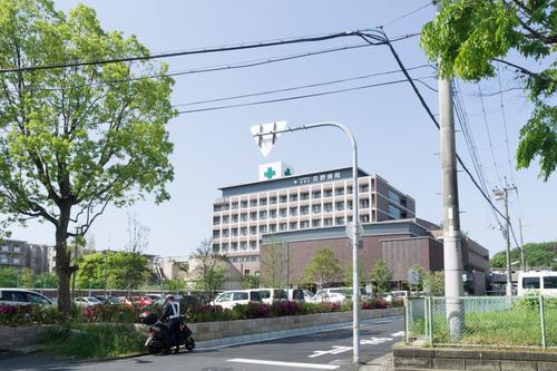 交野病院-15050109