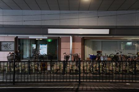 三井住友信託銀行130122-05