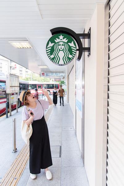 京阪百貨店-86