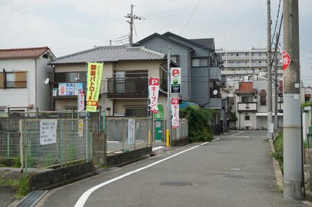 キョウテク枚方中宮本町130804-03