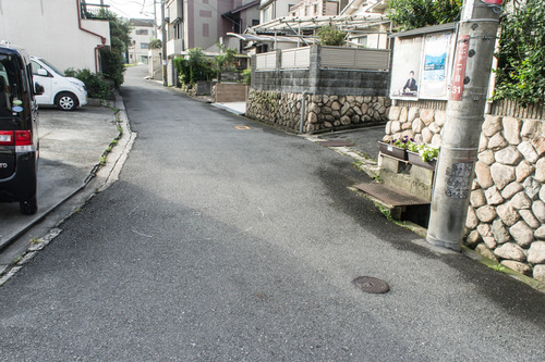 責谷川-14081937