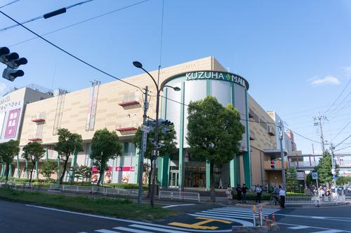 船橋本町2-131