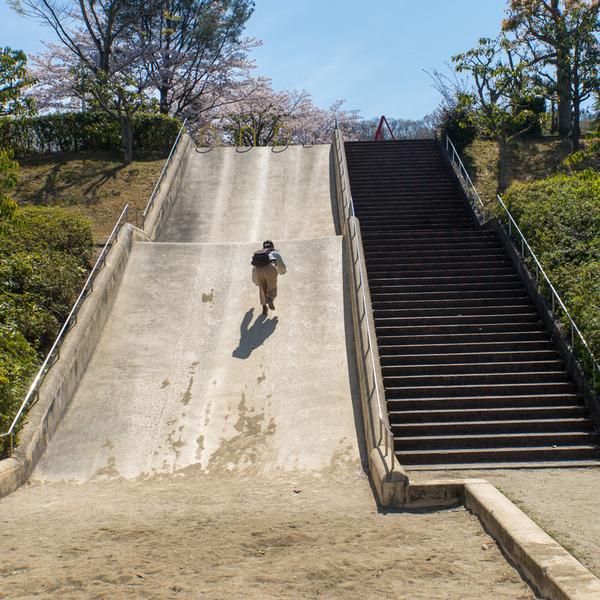 武生田公園-2004073