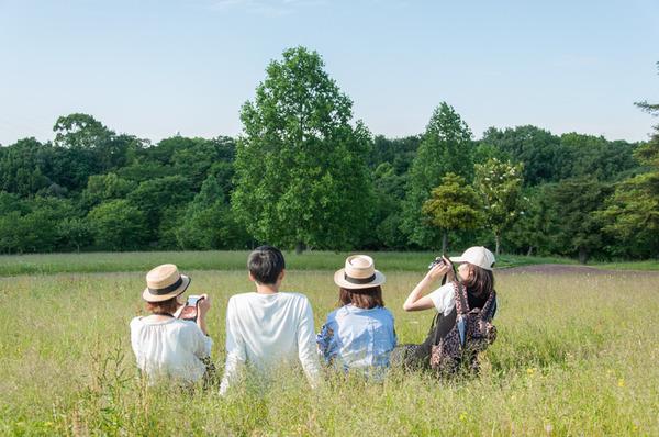 山田池公園-134
