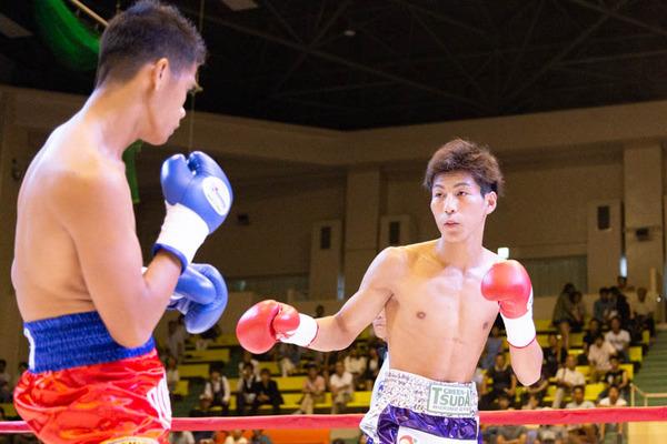 匠建ボクシング-18081173