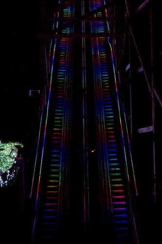 ひらかたパーク光の遊園地-15111163
