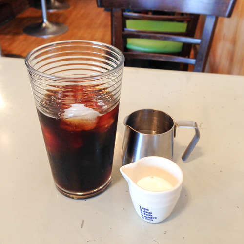 cafeBean-6