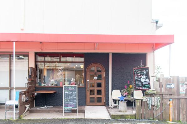 喫茶店-2003059