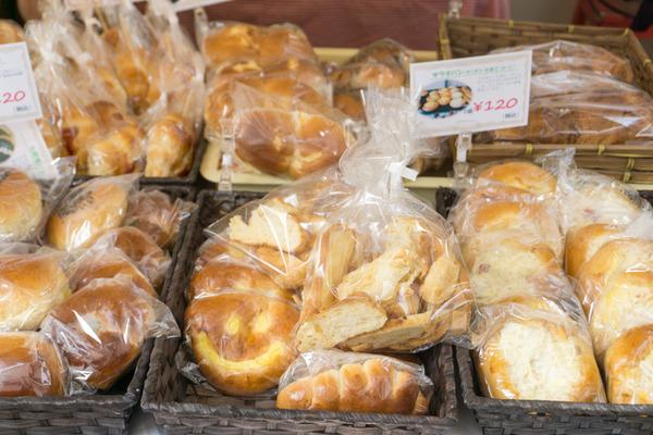 パン屋でパン屋-59