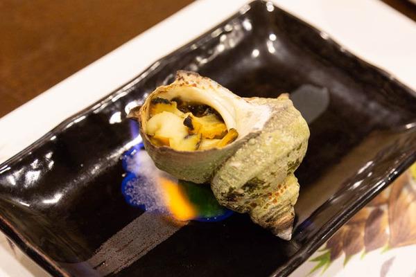 いさみ寿司-18040434
