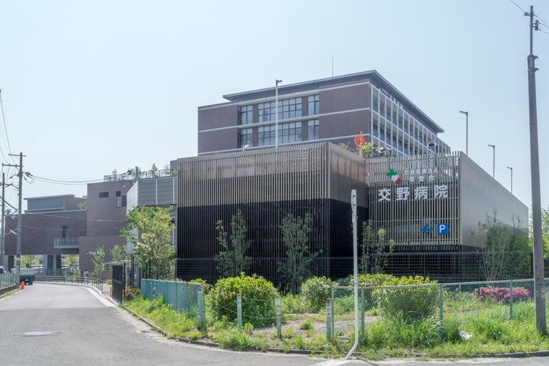 交野病院-15050112