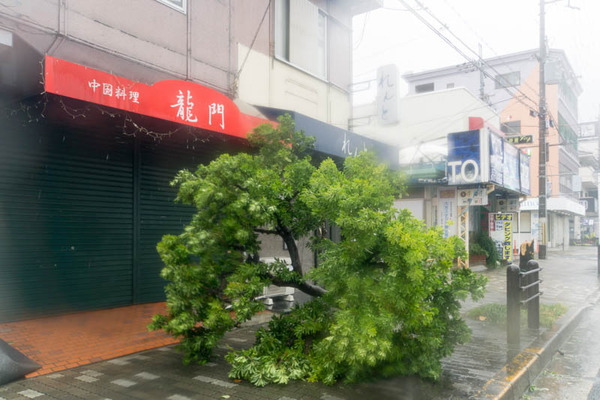 台風21号-18090439