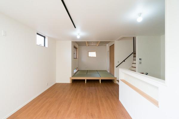 20171106ハウスプランナー匠建-59