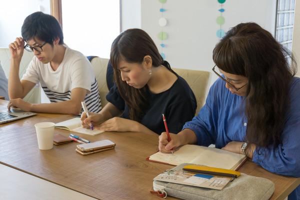 境田さん-17090916