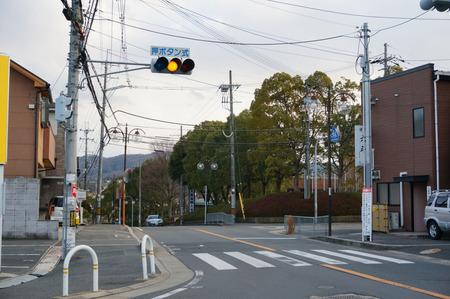 セブンイレブン枚方長尾台130224-11