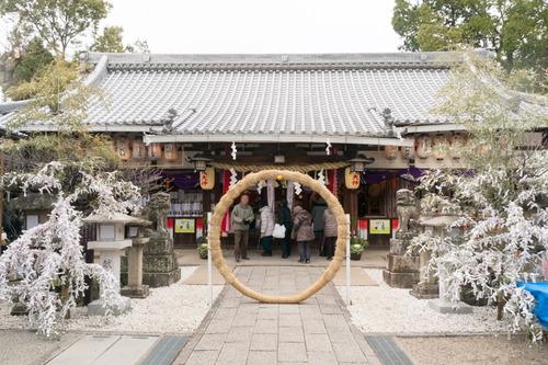 片埜神社-1501099