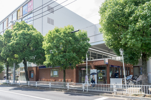 京都信用金庫-15052504