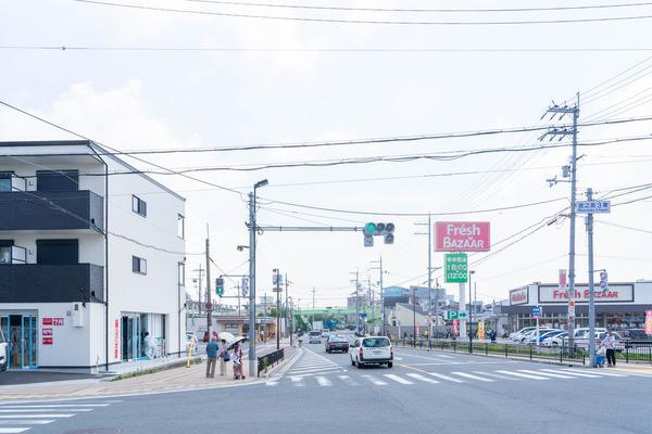 サンウォッシュ-2006162