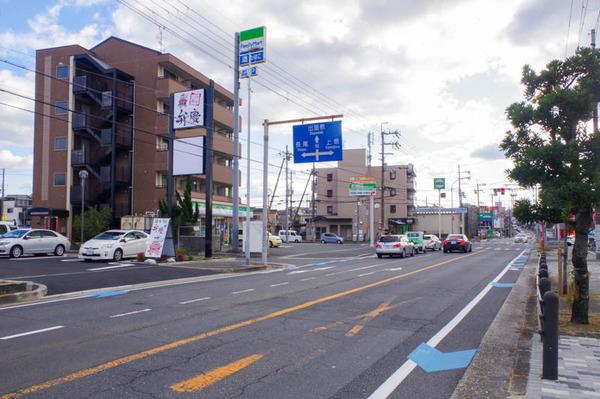 べんけい-2012012