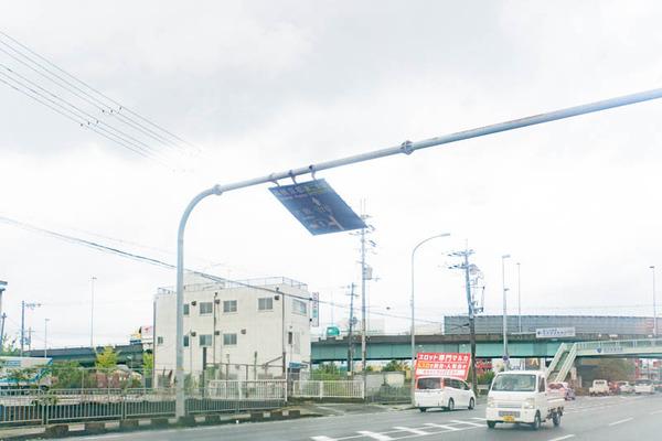 台風21号2-18090428