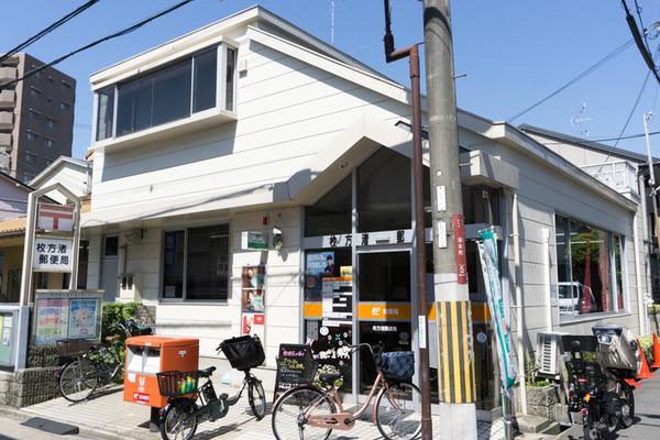 トラスティ飛鳥 磯島茶屋町-4